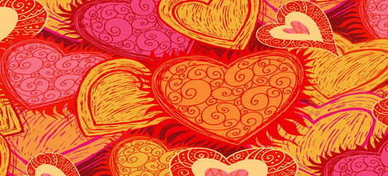Crazy love Facebook Cover