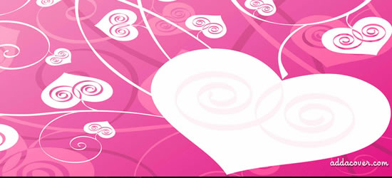 Vines Of Love Facebook Cover