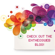 EntheosWeb Design Blog