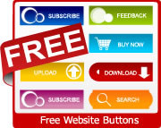 Free Website Buttons