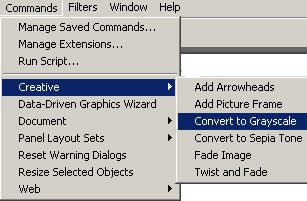 convert image to grayscale - Monza berglauf-verband com