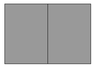 figure_4.jpg