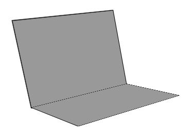 figure_6.jpg