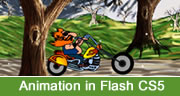 simple flash animation tutorial