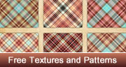 Free Textures & Patterns