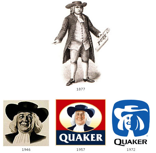http://files.myopera.com/sjkimberly/blog/quaker-man-logo.jpg