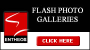 Flash Photo Galleries