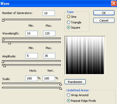 glowing twirl 3 - ~*~Shiny Starburst Effec | Photoshop Tutorial ~*~