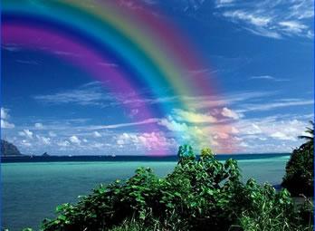 rainbow_6.jpg