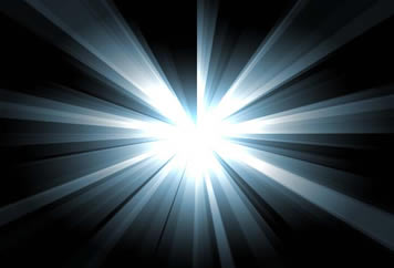 shiny star 3 - ~*~Shiny Starburst Effec | Photoshop Tutorial ~*~