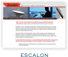 Escalon Networks