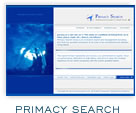 Primacy Search