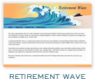 retirement Wave