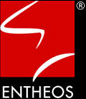 Entheos Templates