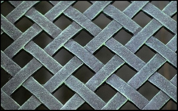 20 Cool Free Textures And Patterns