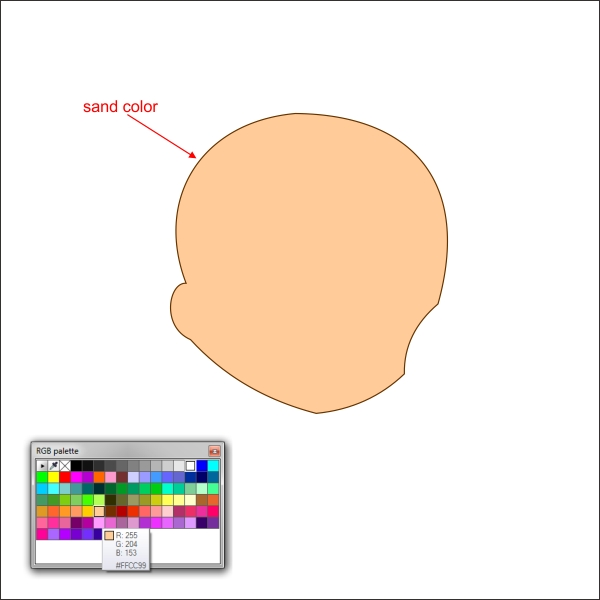 ... Anime Eye Drawings | Free Printable Math Worksheets - Mibb-design.com
