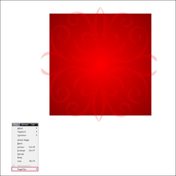download software pembuat bingkai foto
