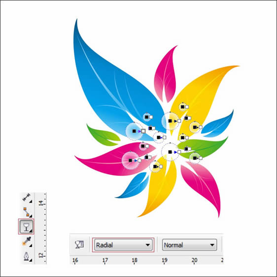 corel draw assignment 1496004052