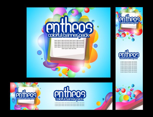 Banner Ad Design In Corel Draw