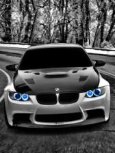 BMW MIII