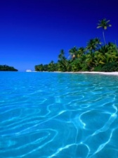 Cook_Islands